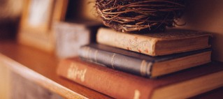 book-shelf-349934_1920